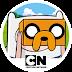 Adventure Time: I See Ooo v1.0 Apk + Data - NUEVO JUEGO