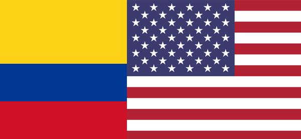 colombia vs estados unidos copa america centenario
