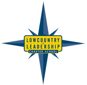 Lowcountry Leadership Charter School