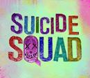 Suicide-Squad-IPA