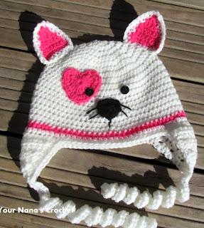 http://translate.googleusercontent.com/translate_c?depth=1&hl=es&prev=/search%3Fq%3Dhttp://theyarnbox.com/valentine-kitty-hat/%26safe%3Doff%26biw%3D1429%26bih%3D984&rurl=translate.google.es&sl=en&u=http://www.knotyournanascrochet.com/2013/01/valentines-kitty-hat.html&usg=ALkJrhgPU0NxqxwkmAwqv0vDW8Gr2pWQog