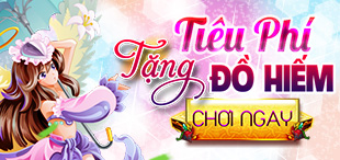 http://www.taigamepvtk.com/2017/05/tai-game-phong-van-truyen-ky-v32-moi-nhat.html