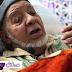 عبد الجبار الوزير ينفي شائعات وفاته