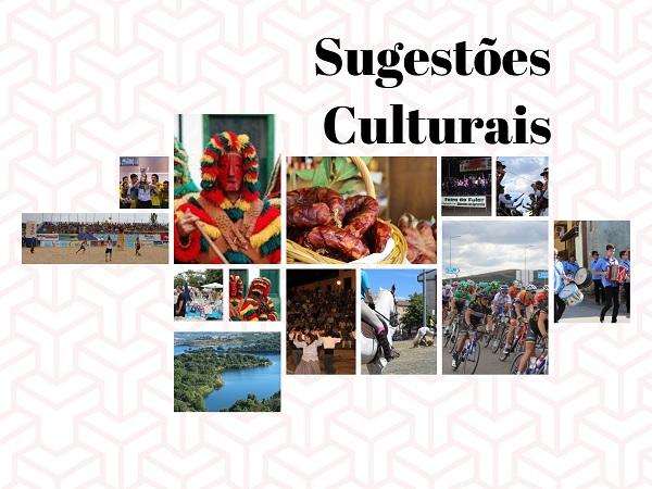 MEMÓRIAS...e outras coisas...  Sugestões culturais para o fim de semana 5be349130ee4a