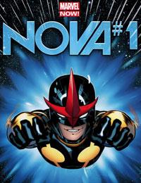 Nova (2013)