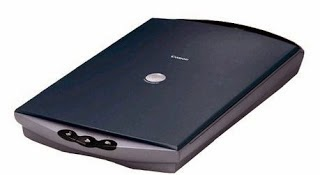 Download Canon CanoScan 3000ex Scanner Driver