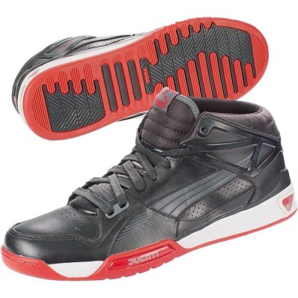canada puma ducati shoes india a7753 43d52