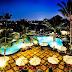Hotel Jayakarta Bandung Review Harga dan Fasilitas