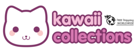 http://www.kawaiicollections.com/?ref=22