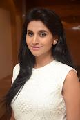 Actress Shamili new glam pics-thumbnail-8