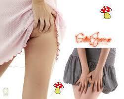 obat alami untuk mengatasi eksim pada pantat dan selangkangan