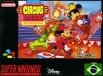 Mickey & Minnie - The Great Circus Mystery (PT-BR)
