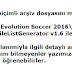 PES 2016 Galatasaray Türk Telekom Arena Stadyum Yaması