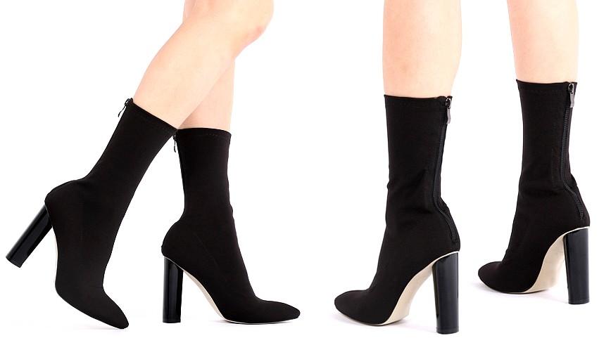 sock-boots-public-desire-noir