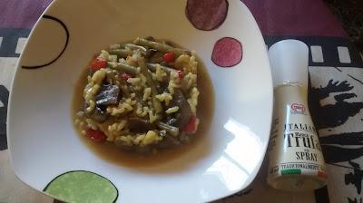 arroz-caldoso-trufa-blanca