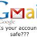 Mail accounts Hack කරන ක්රම ඉගෙනගෙන Hack නොවී ඉමු....