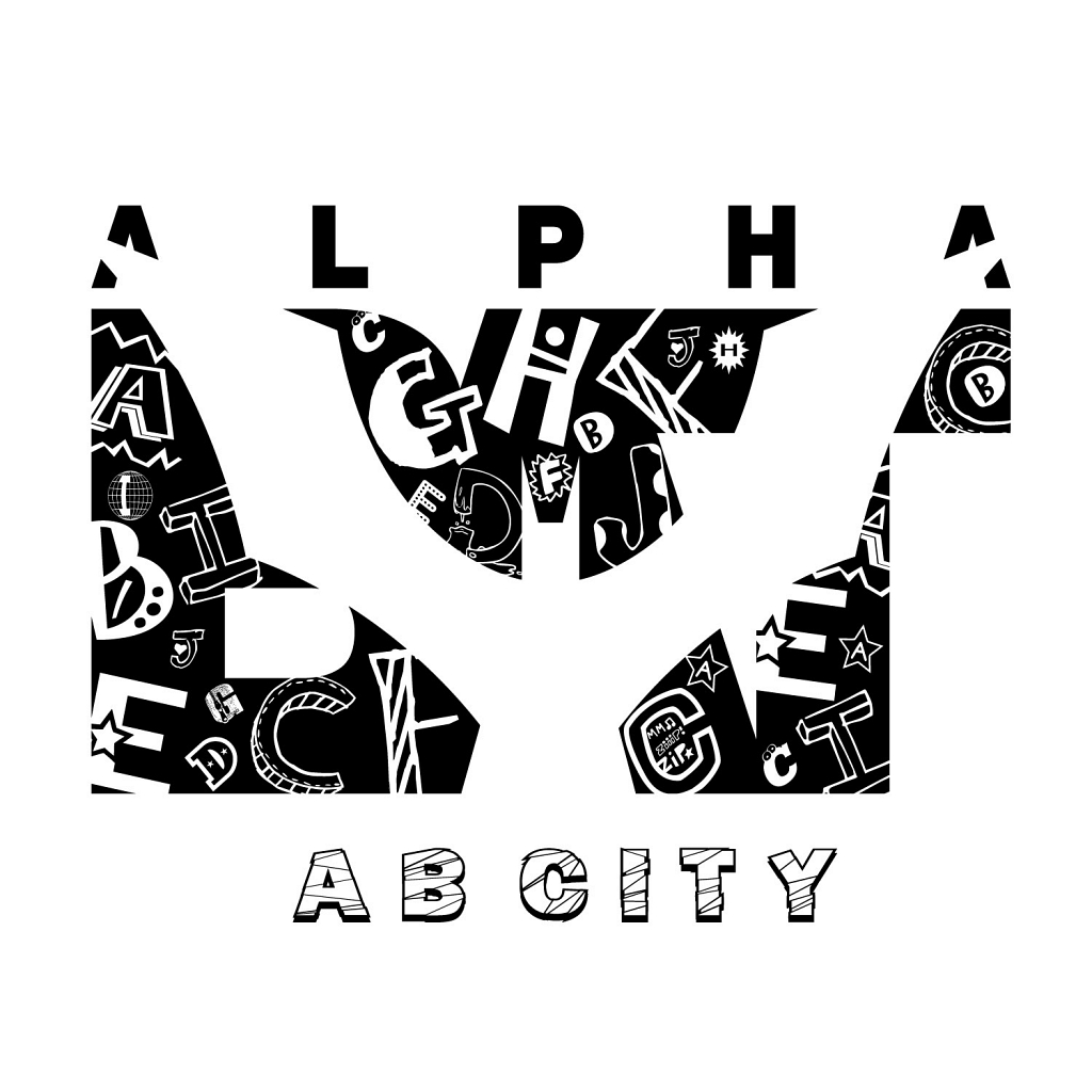 AlphaBAT – AB City – Single (ITUNES MATCH AAC M4A)