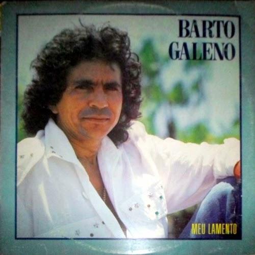 BARTO GALENO DESTINO BAIXAR O