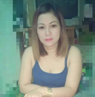 Máy bay Hà Tĩnh độc thân cần tìm trai trẻ quan hệ