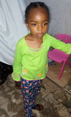 christian couple kidnapped muslim girl kaduna