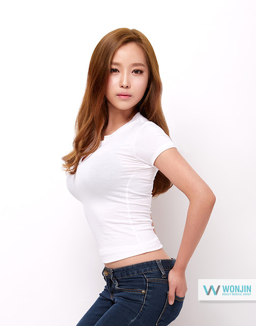 Best Breast Augmentation Plastic Surgery Clinic In Korea -4000