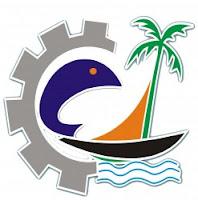 Andaman & Nicobar Administration, Andaman & Nicobar, 10th, Tradesman, freejobalert, Latest Jobs, A and N logo