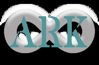 Sonsuz Ark