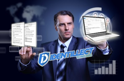 Identillect Technologies Corp. (OTCQB:IDTLF) Snags Double Digit Subscriber Growth for Delivery Trust™ Email Security Solution