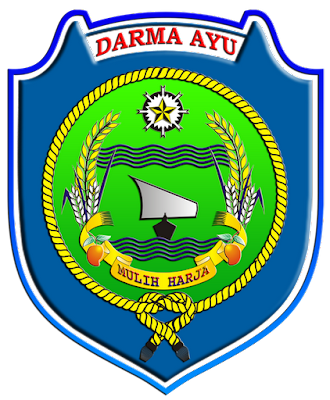 Lowongan Kerja (PTT) Jobs : Tenaga Administrasi, Perawat, Bidan, Teknik Elektro Medis Min SMA SMK D3 S1 Dinas Kesehatan (RS H Mursyid Syafiuddin) Membutuhkan Pegawai Baru Besar-Besaran Seluruh Indonesia