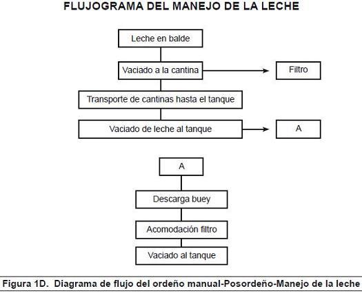 Empresa delizia flujo de produccion flujo de produccion ccuart Choice Image