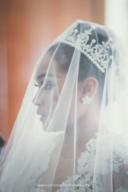 paket foto wedding/ pernikahan di yogyarta