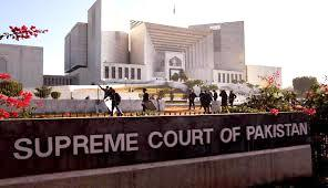 Pakistan SC to Stop illegal Indian DTH TV Service Use in