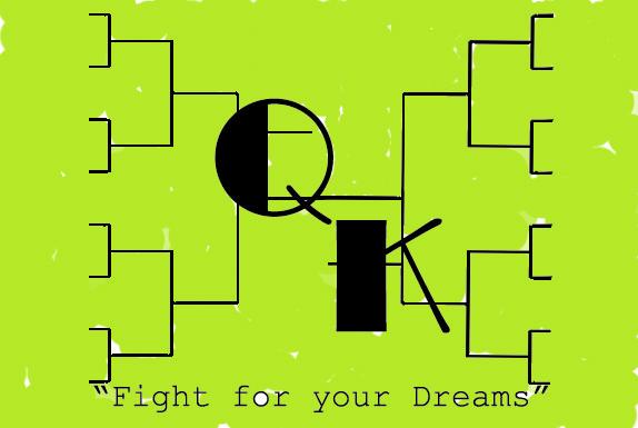 QK-Logo2.jpg