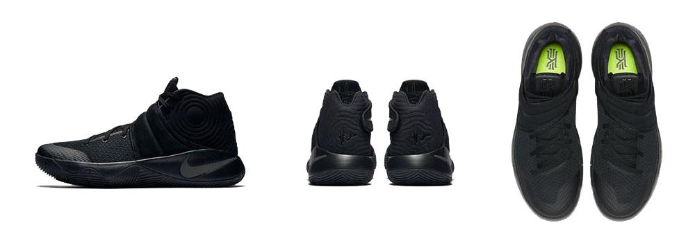 14fa4d81fe87 15 Sepatu Basket Nike Original Murah   Terlaris - Heqris Workspace