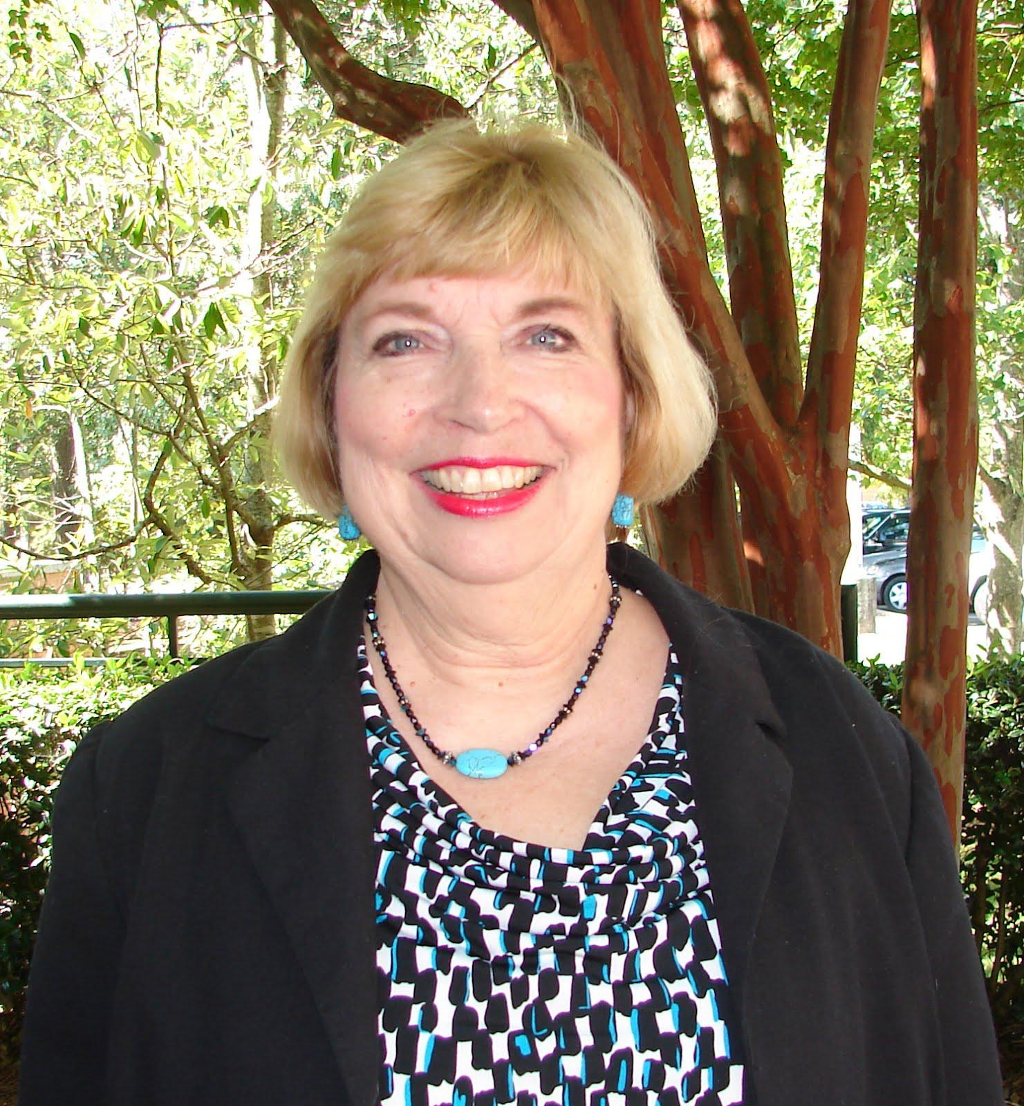 images Janet Alexander