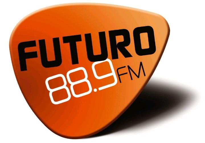 Radio Futuro Chile