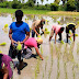 Ajuba launches 'GRAM SEVA', a unique CSR initiative addressing the alarming global concern on Food Wastage