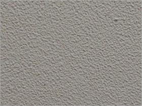 tekstur pasir mesh 30-50