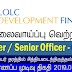 Vacancy In LOLC Development Finance PLC