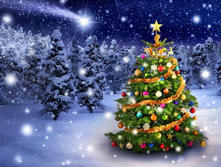 God jul bilder god jul text julkort gratis god jul for Sfondi natalizi 1920x1080
