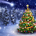 God Jul bilder - God Jul text, julkort gratis