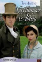 Watch Northanger Abbey Online Free in HD