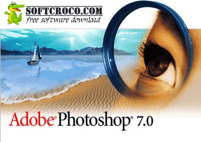 Adobe Photoshop 7.0 Free Download For Windows 10