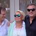 Εκνευρίστηκε ο Ρέμος στη συνέντευξη για την αποψινή συναυλία λόγω απουσίας της ΕΡΤ (video)