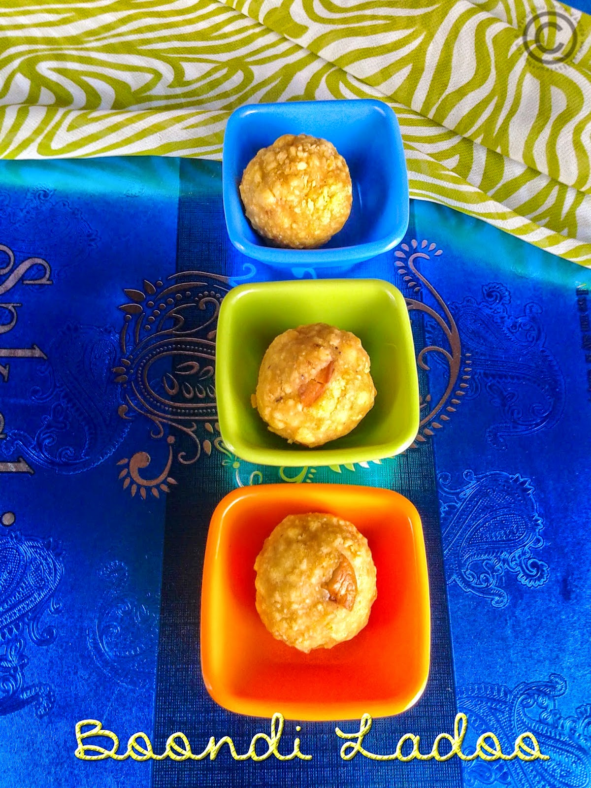 ladoo-recipe-at-home