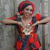 Hausa actress Ummi Ibrahim Zeezee says she's engaged to former military leader, IBB