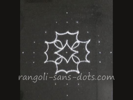 birds-rangoli-9-dots-step-1.jpg