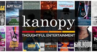 http://vhlibrary.kanopy.com