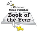 Christian Small Publishers Association