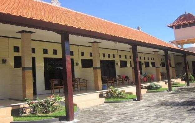 Hotel Murah Di Sanur Lainnya Yang Cocok Anda Coba Adalah Gili Sari HomeStay Ini Berjarak 124 Km Dari Bandara Dan Menyuguhkan Fasilitas Berupa